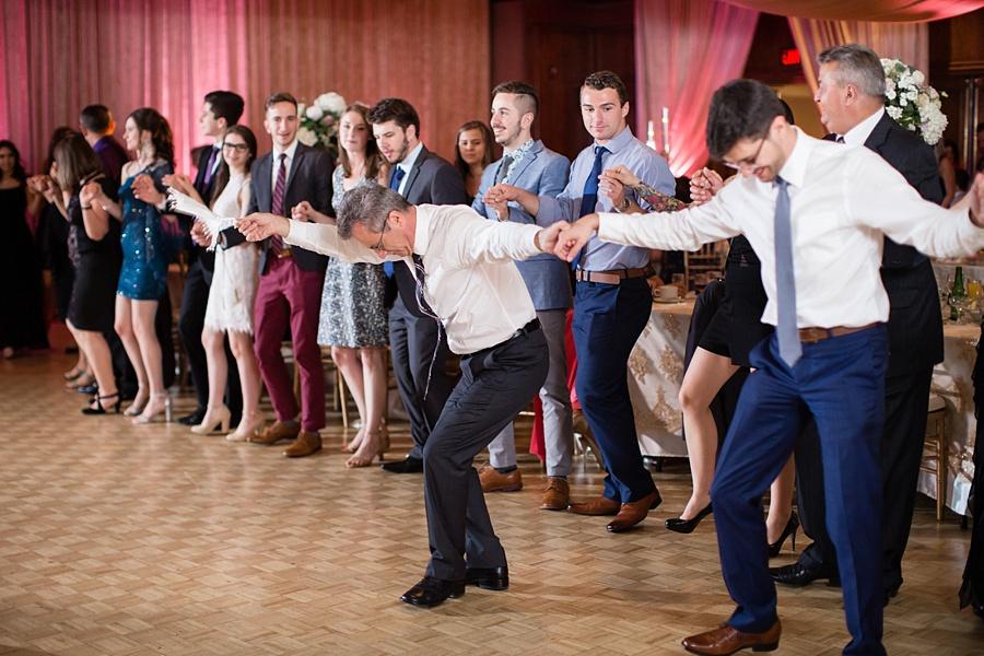 top-windsor-wedding-photographer-elegant-wedding-caboto-club-low-martin-house-eryn-shea-photography_0095.jpg