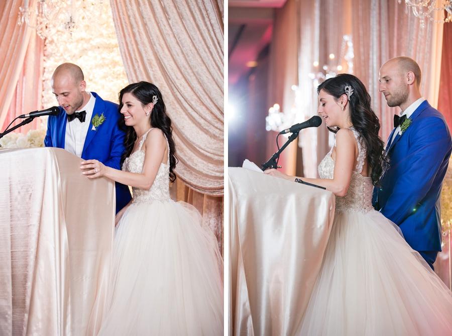 top-windsor-wedding-photographer-elegant-wedding-caboto-club-low-martin-house-eryn-shea-photography_0096.jpg