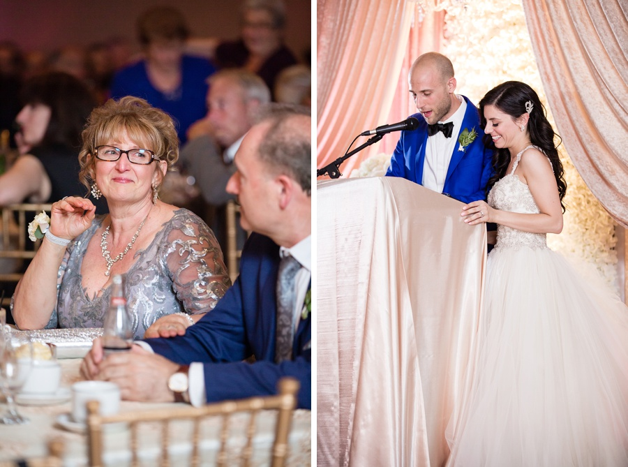 top-windsor-wedding-photographer-elegant-wedding-caboto-club-low-martin-house-eryn-shea-photography_0097.jpg