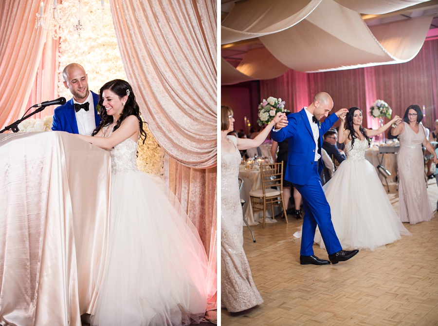 top-windsor-wedding-photographer-elegant-wedding-caboto-club-low-martin-house-eryn-shea-photography_0098.jpg