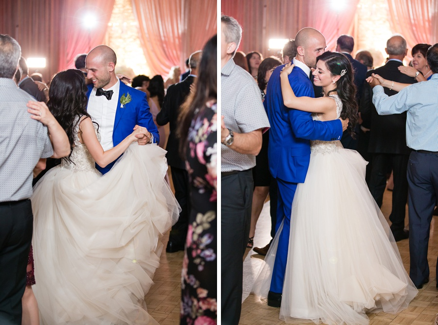 top-windsor-wedding-photographer-elegant-wedding-caboto-club-low-martin-house-eryn-shea-photography_0099.jpg