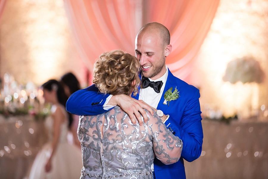 top-windsor-wedding-photographer-elegant-wedding-caboto-club-low-martin-house-eryn-shea-photography_0100.jpg