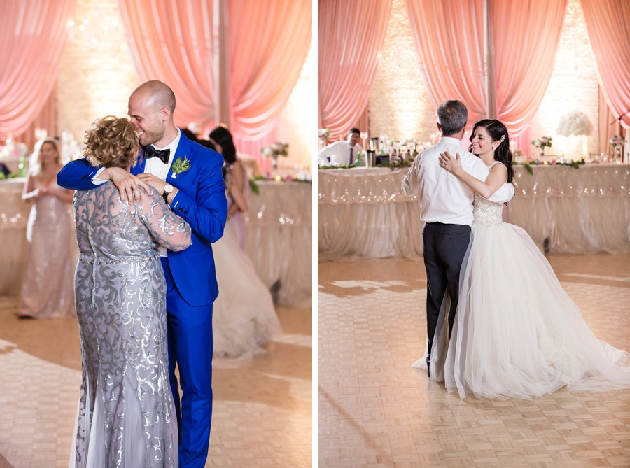 top-windsor-wedding-photographer-elegant-wedding-caboto-club-low-martin-house-eryn-shea-photography_0101.jpg