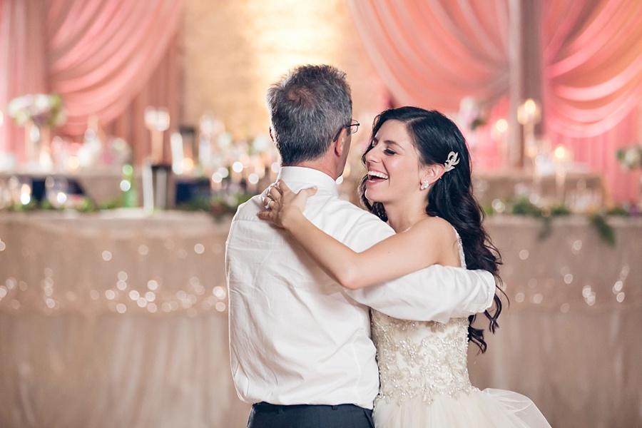 top-windsor-wedding-photographer-elegant-wedding-caboto-club-low-martin-house-eryn-shea-photography_0102.jpg