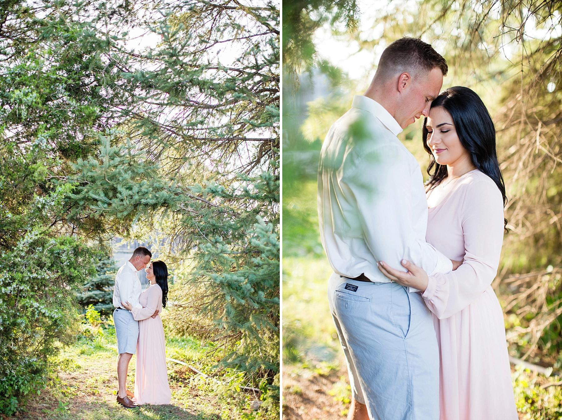 windsor-wedding-engagement-photographer-eryn-shea-photography-field-of-flowers_0001.jpg