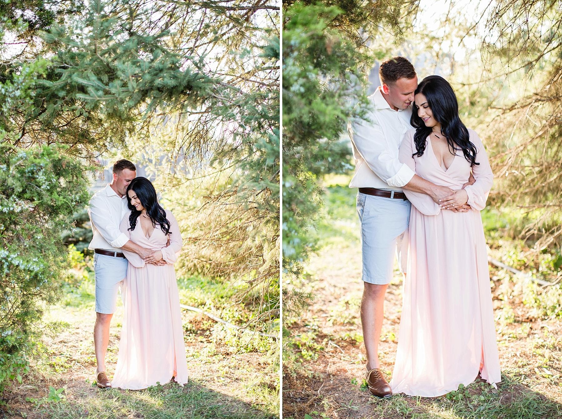 windsor-wedding-engagement-photographer-eryn-shea-photography-field-of-flowers_0003.jpg
