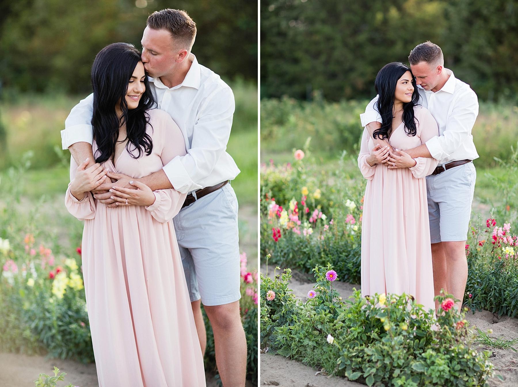 windsor-wedding-engagement-photographer-eryn-shea-photography-field-of-flowers_0006.jpg
