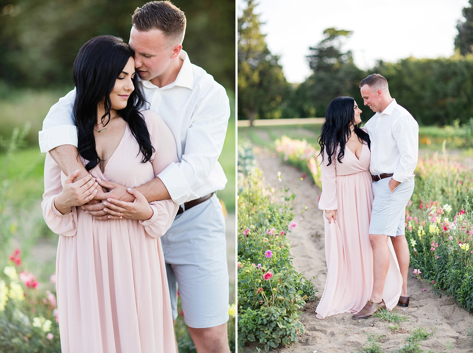 windsor-wedding-engagement-photographer-eryn-shea-photography-field-of-flowers_0008.jpg