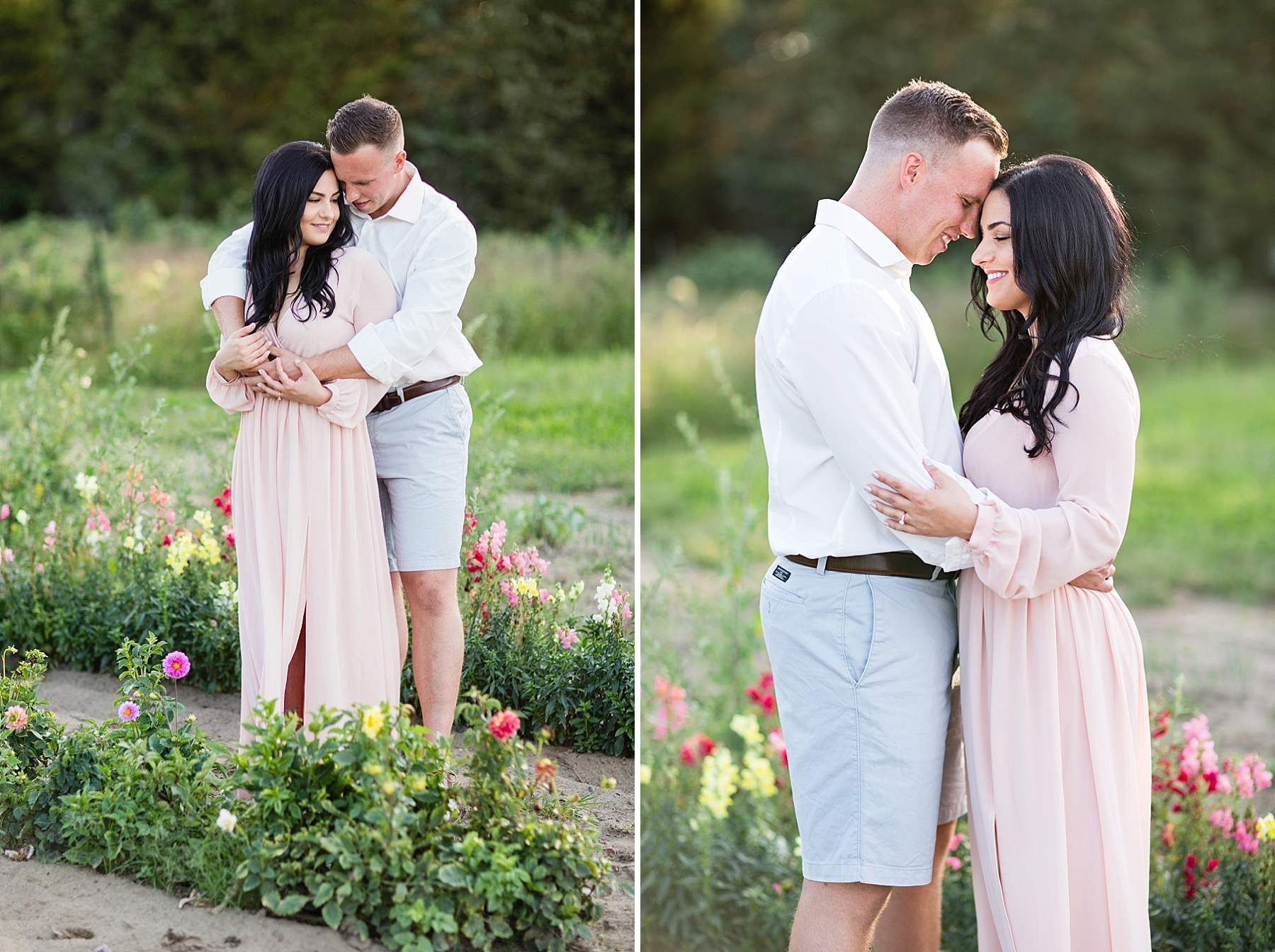 windsor-wedding-engagement-photographer-eryn-shea-photography-field-of-flowers_0009.jpg