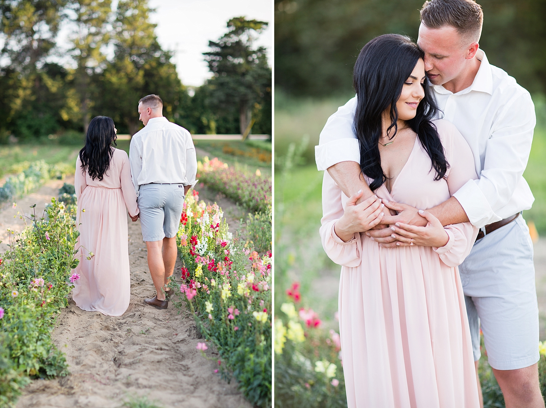 windsor-wedding-engagement-photographer-eryn-shea-photography-field-of-flowers_0010.jpg