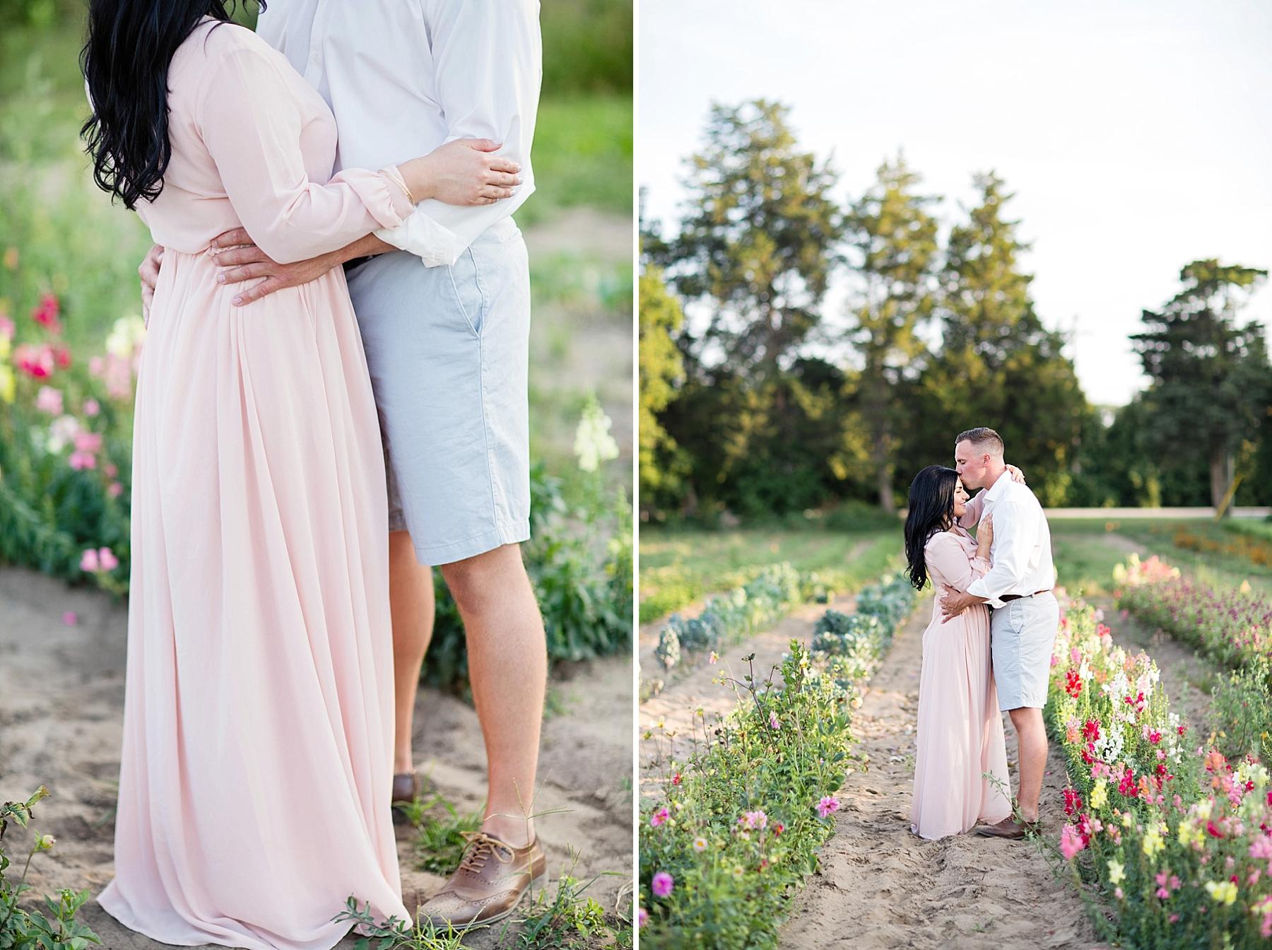 windsor-wedding-engagement-photographer-eryn-shea-photography-field-of-flowers_0014.jpg