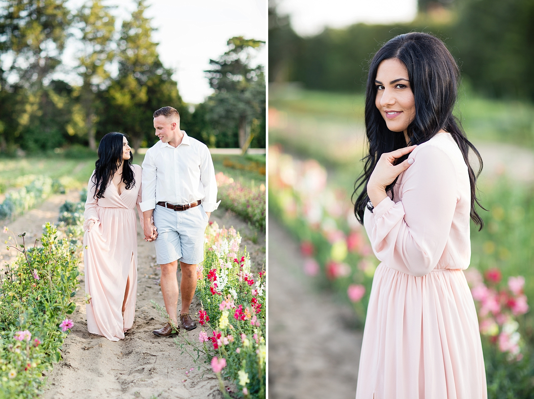 windsor-wedding-engagement-photographer-eryn-shea-photography-field-of-flowers_0012.jpg