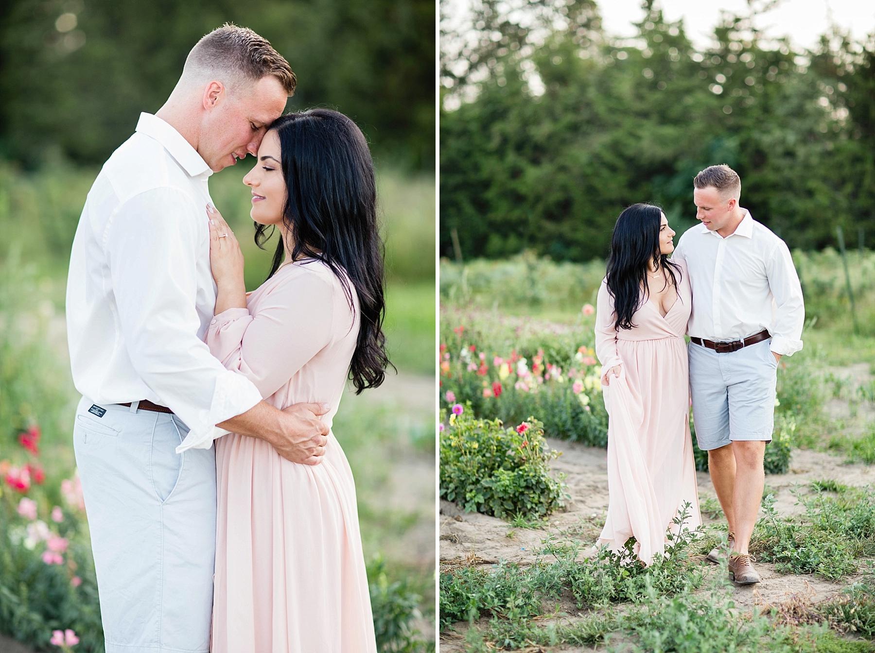 windsor-wedding-engagement-photographer-eryn-shea-photography-field-of-flowers_0016.jpg