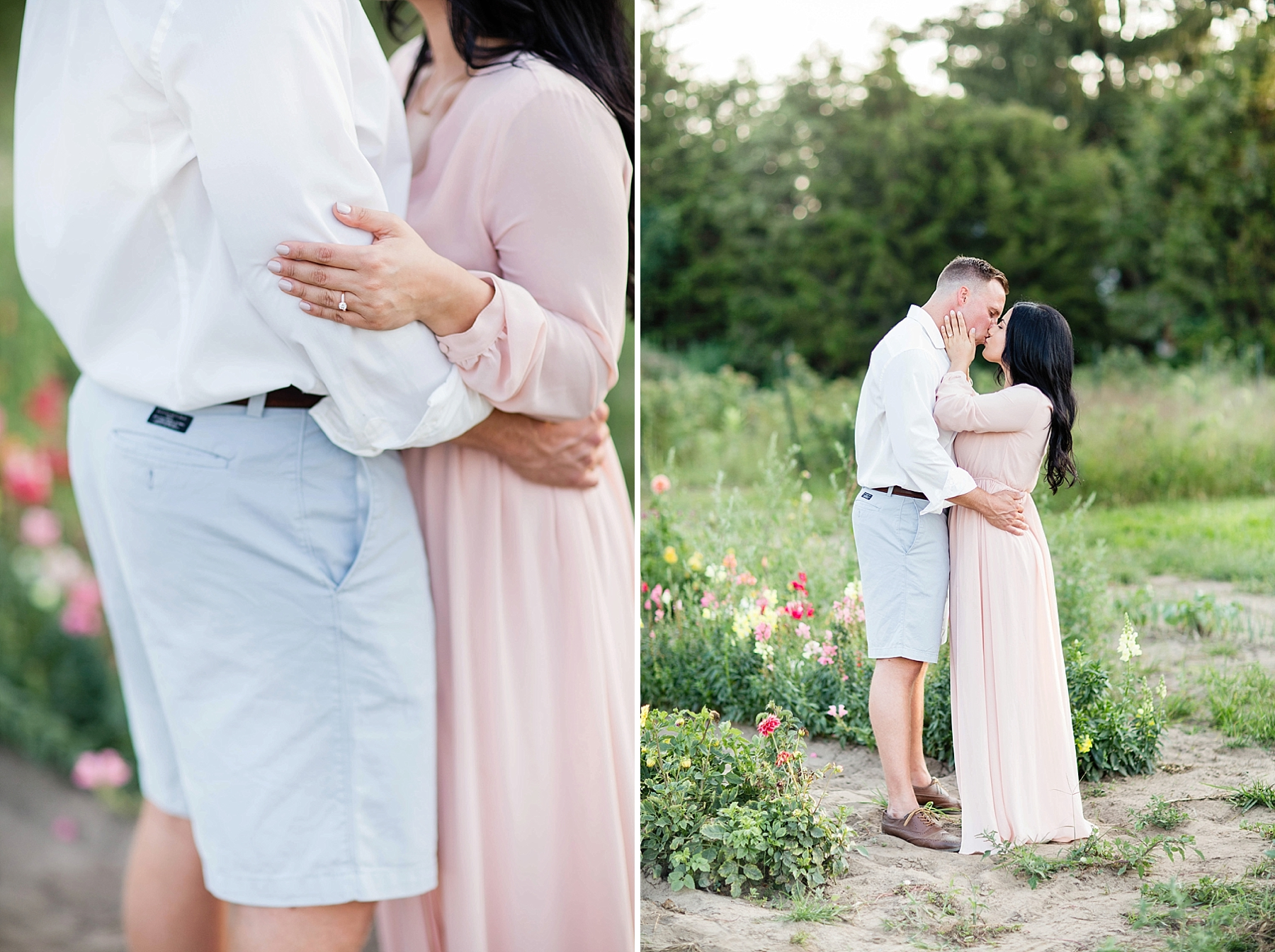windsor-wedding-engagement-photographer-eryn-shea-photography-field-of-flowers_0017.jpg