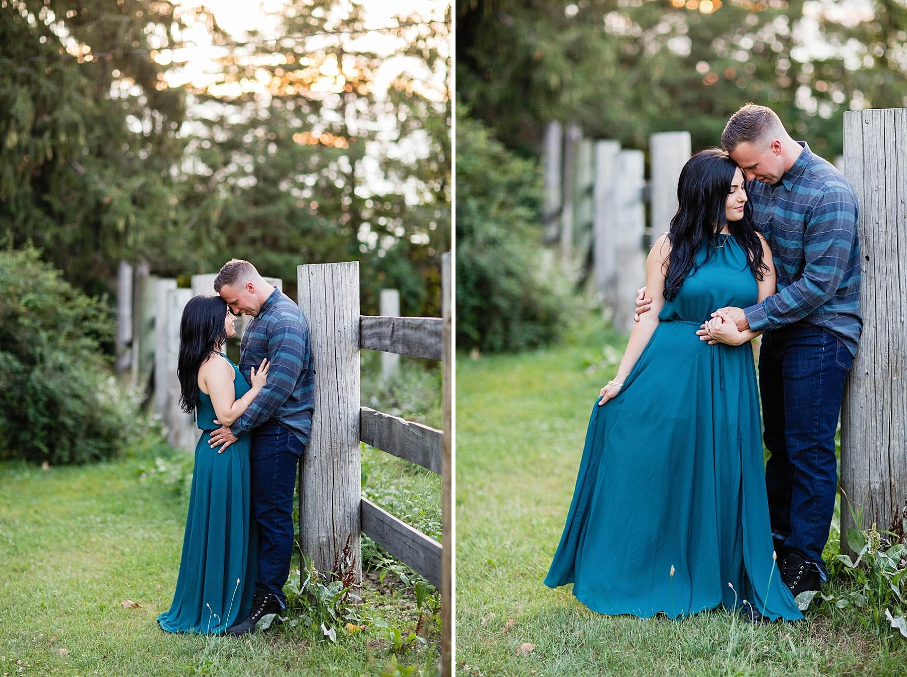 windsor-wedding-engagement-photographer-eryn-shea-photography-field-of-flowers_0018.jpg