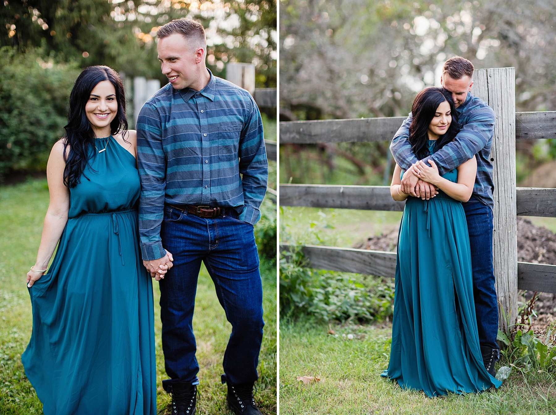 windsor-wedding-engagement-photographer-eryn-shea-photography-field-of-flowers_0020.jpg