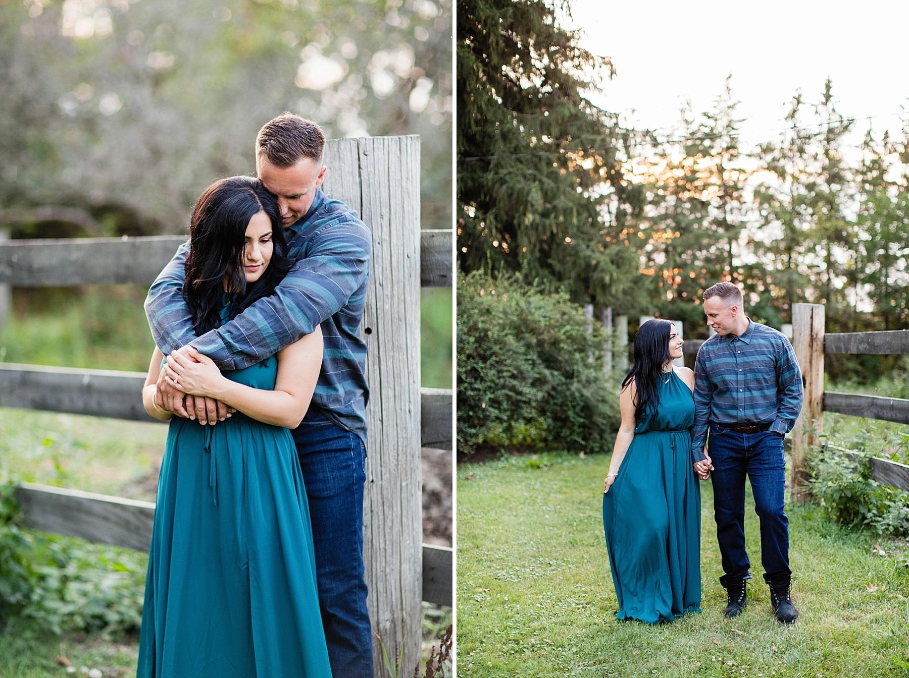 windsor-wedding-engagement-photographer-eryn-shea-photography-field-of-flowers_0021.jpg