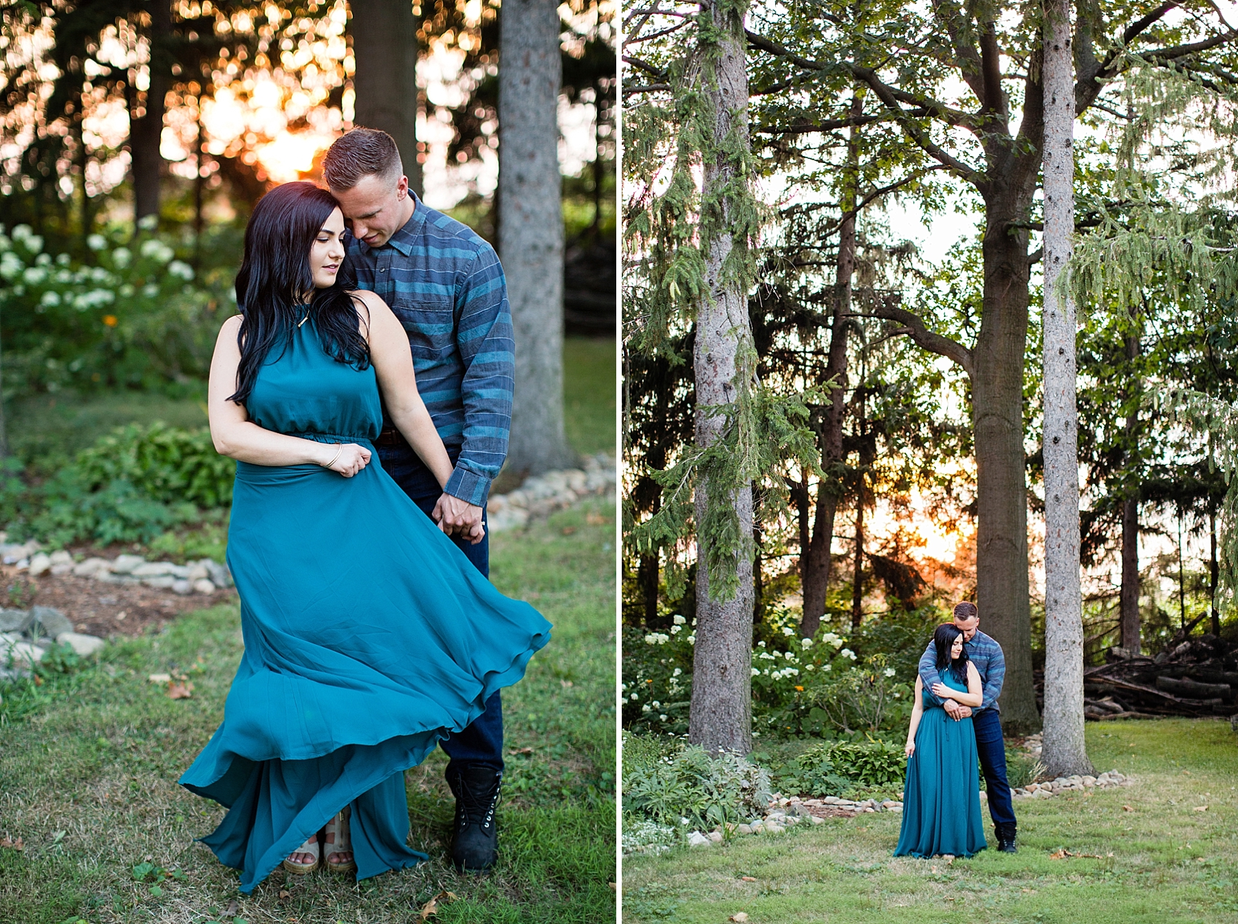 windsor-wedding-engagement-photographer-eryn-shea-photography-field-of-flowers_0023.jpg