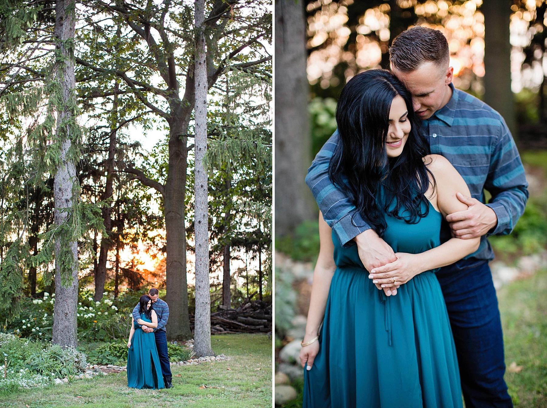 windsor-wedding-engagement-photographer-eryn-shea-photography-field-of-flowers_0024.jpg