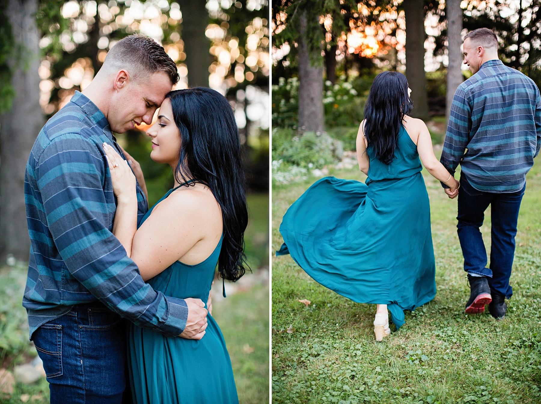 windsor-wedding-engagement-photographer-eryn-shea-photography-field-of-flowers_0025.jpg