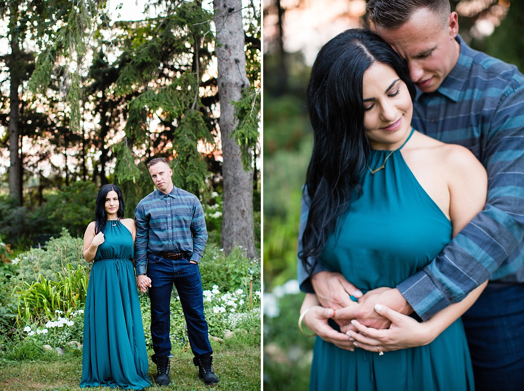windsor-wedding-engagement-photographer-eryn-shea-photography-field-of-flowers_0026.jpg