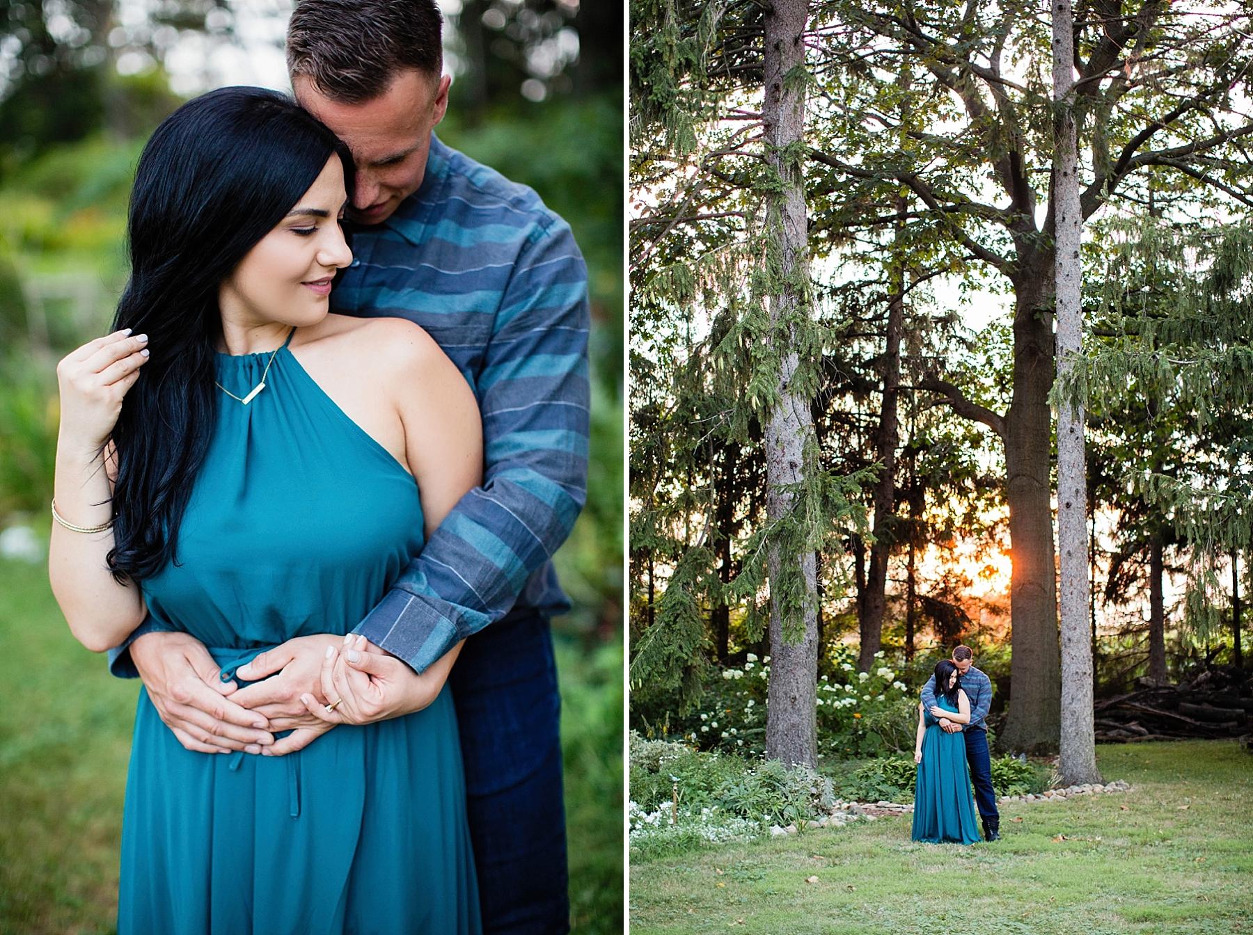 windsor-wedding-engagement-photographer-eryn-shea-photography-field-of-flowers_0028.jpg