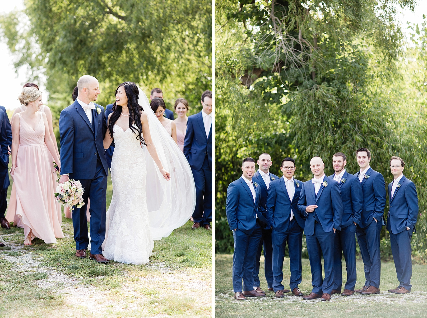 windsor-wedding-photographer-winery-wedding-ontario-sprucewood-shores-niagara-on-the-lake-wedding-photography-eryn-shea-photography_0015.jpg