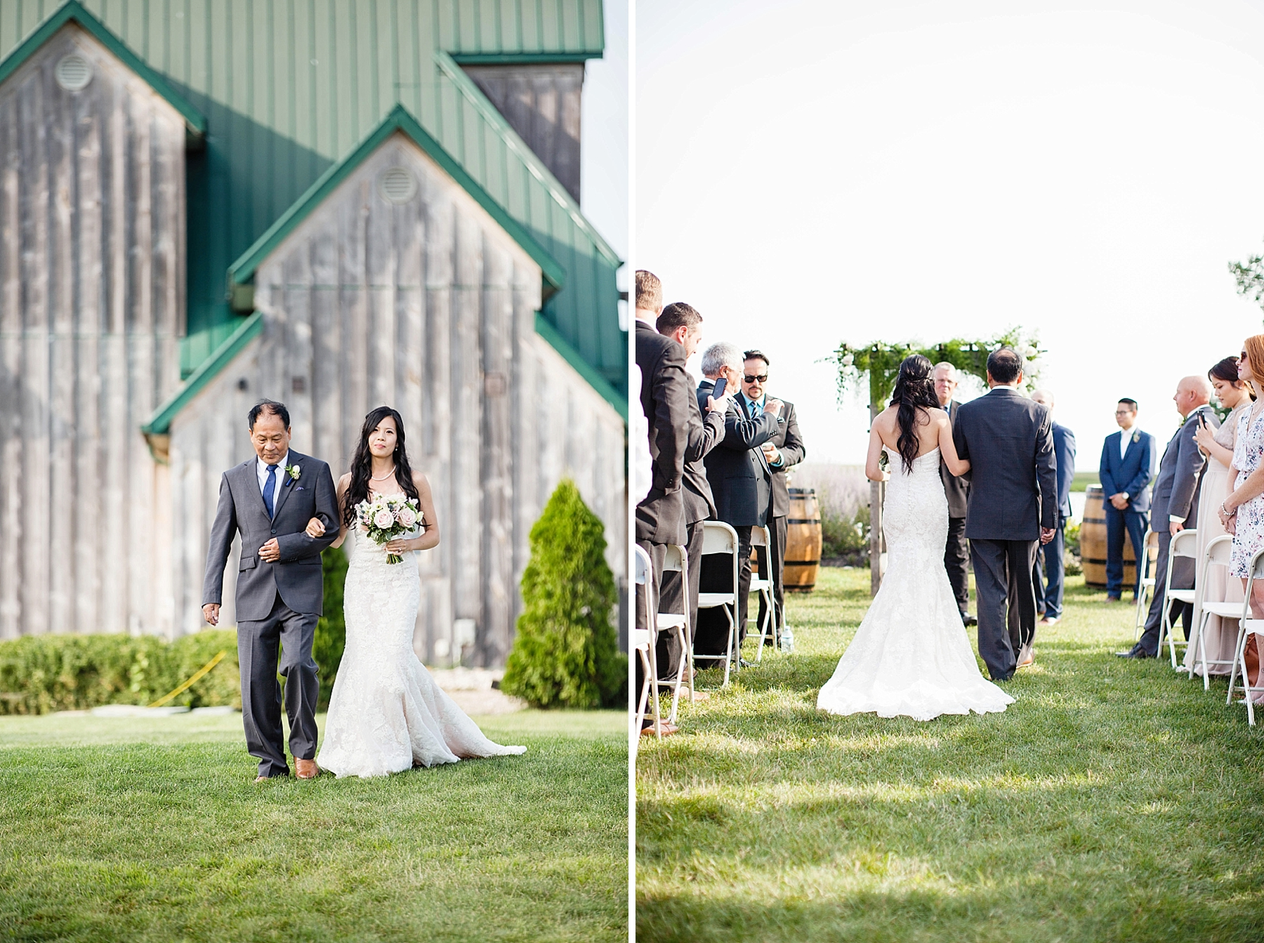windsor-wedding-photographer-winery-wedding-ontario-sprucewood-shores-niagara-on-the-lake-wedding-photography-eryn-shea-photography_0038.jpg