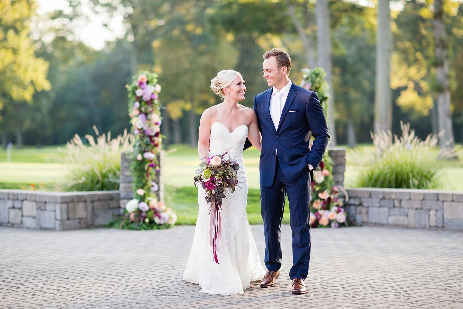 windsor-wedding-photographer-essex-golf-country-club-wedding-eryn-shea-photography_0001.jpg