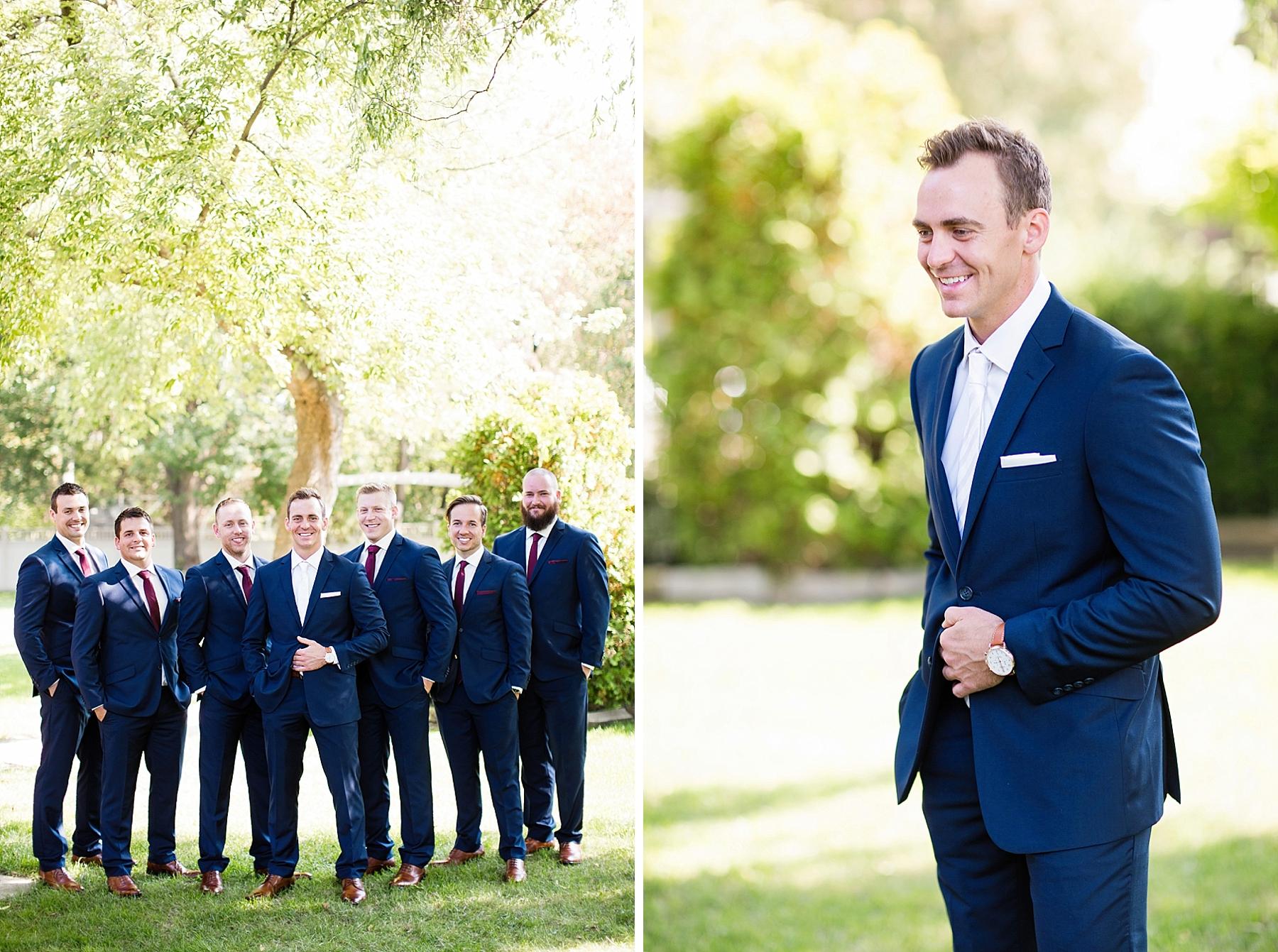 windsor-wedding-photographer-essex-golf-country-club-wedding-eryn-shea-photography_0004.jpg
