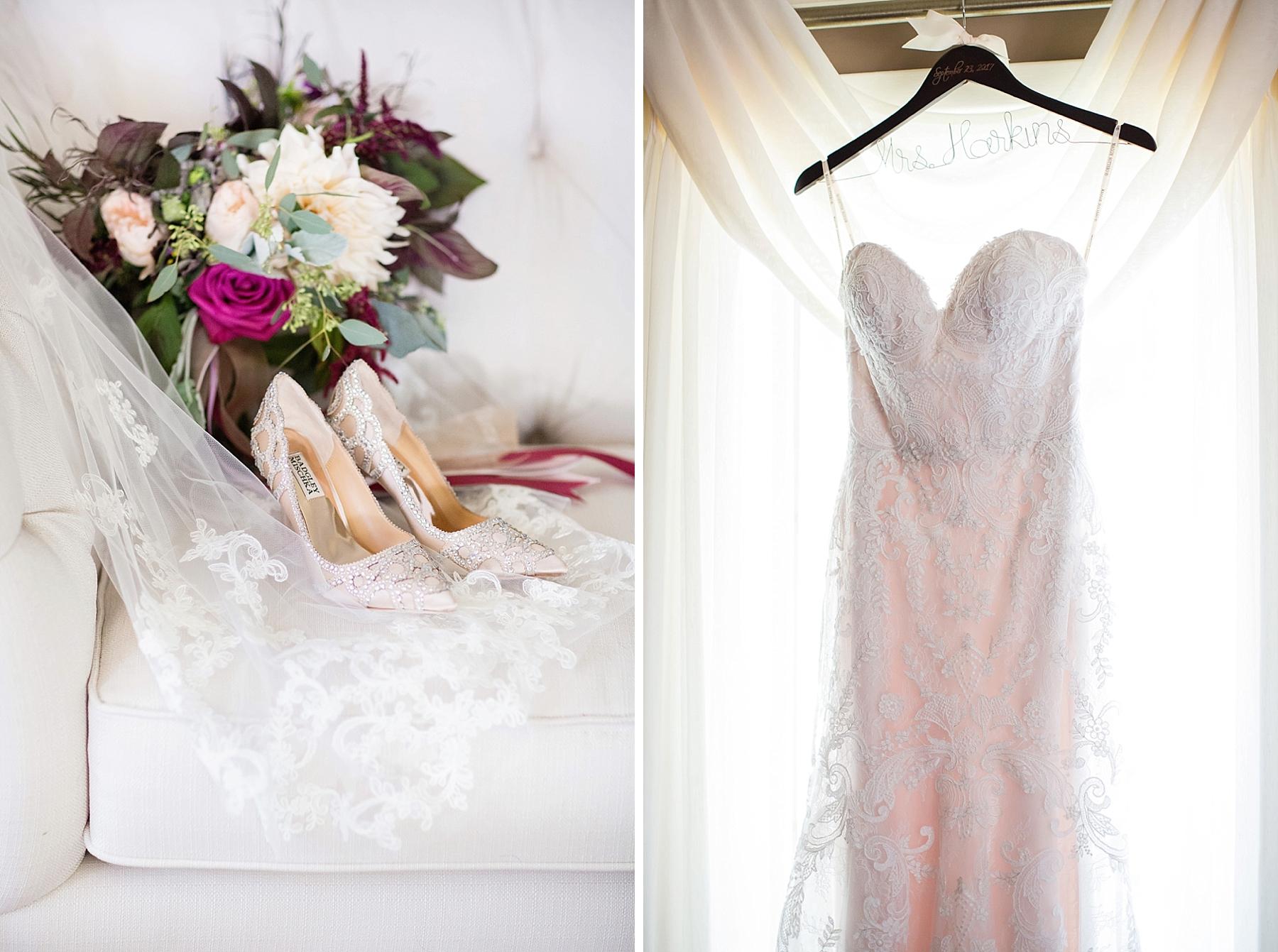 windsor-wedding-photographer-essex-golf-country-club-wedding-eryn-shea-photography_0006.jpg