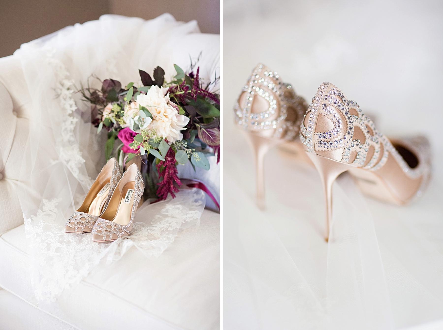 windsor-wedding-photographer-essex-golf-country-club-wedding-eryn-shea-photography_0007.jpg