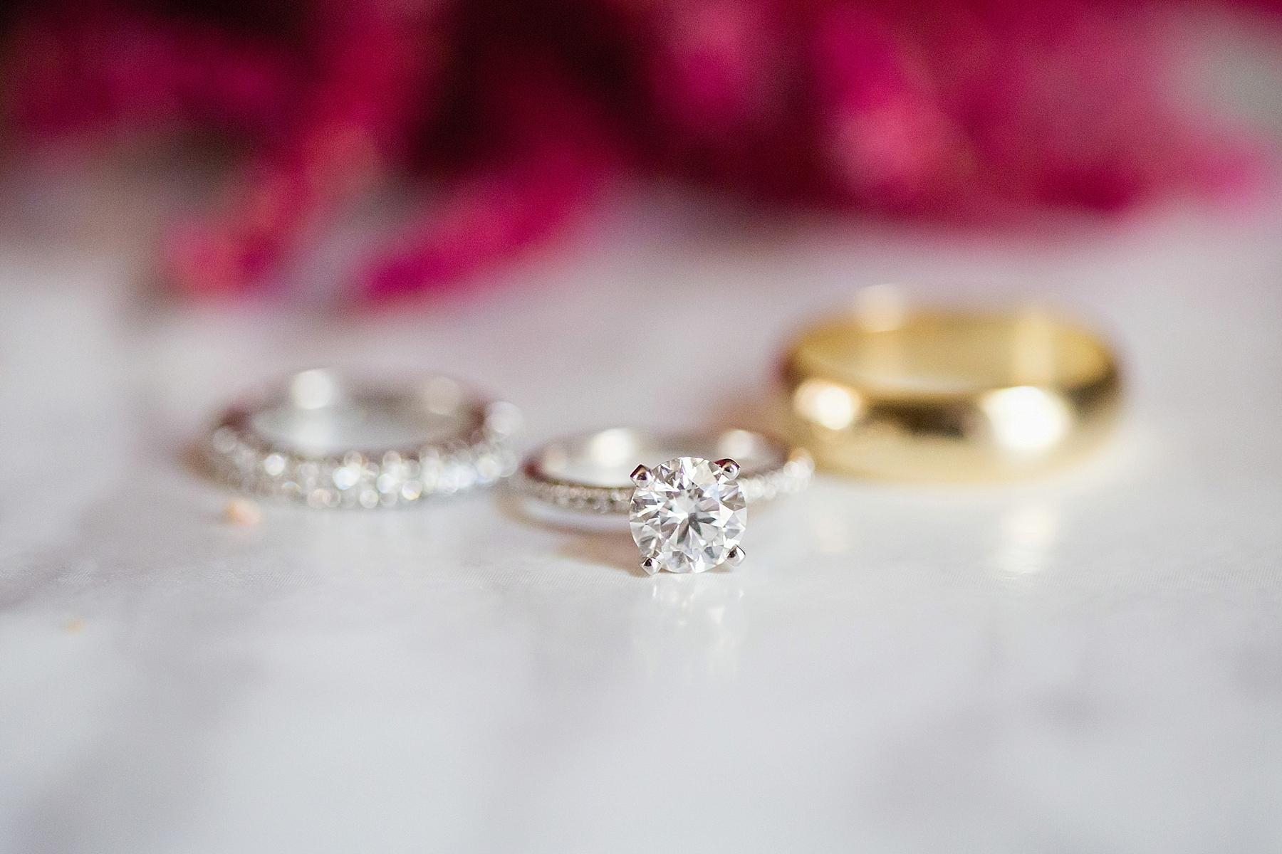 windsor-wedding-photographer-essex-golf-country-club-wedding-eryn-shea-photography_0008.jpg