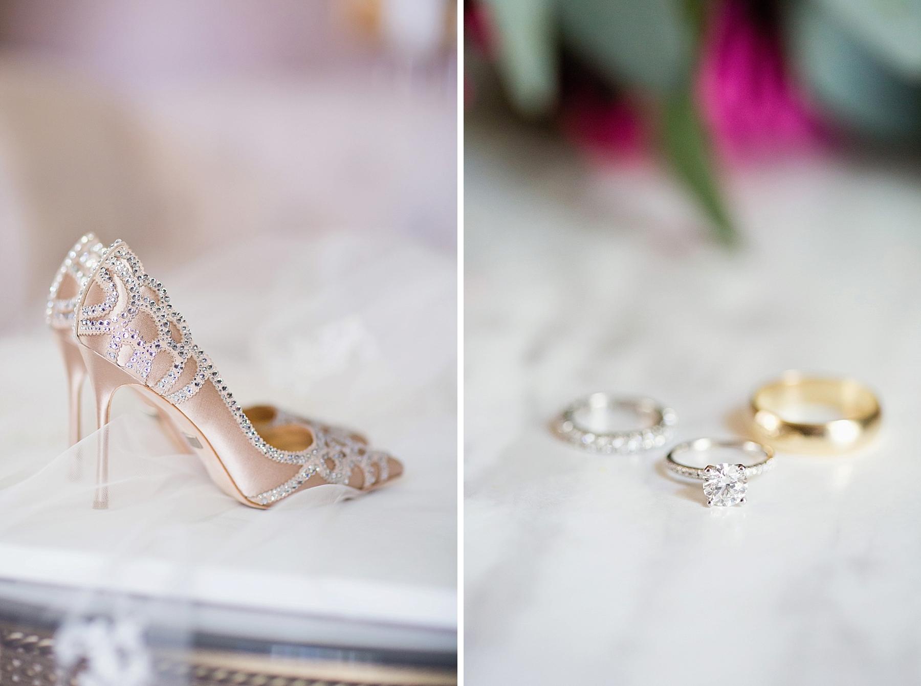 windsor-wedding-photographer-essex-golf-country-club-wedding-eryn-shea-photography_0009.jpg