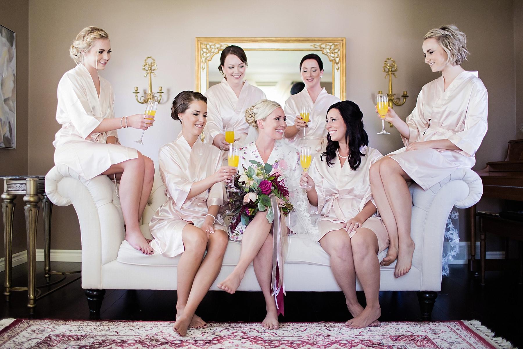 windsor-wedding-photographer-essex-golf-country-club-wedding-eryn-shea-photography_0011.jpg