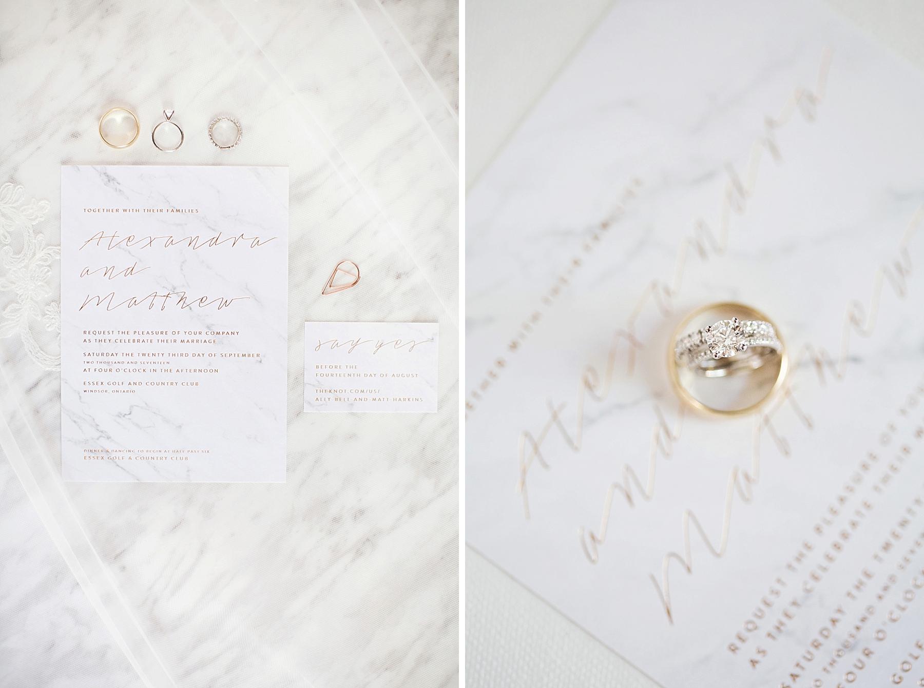windsor-wedding-photographer-essex-golf-country-club-wedding-eryn-shea-photography_0010.jpg