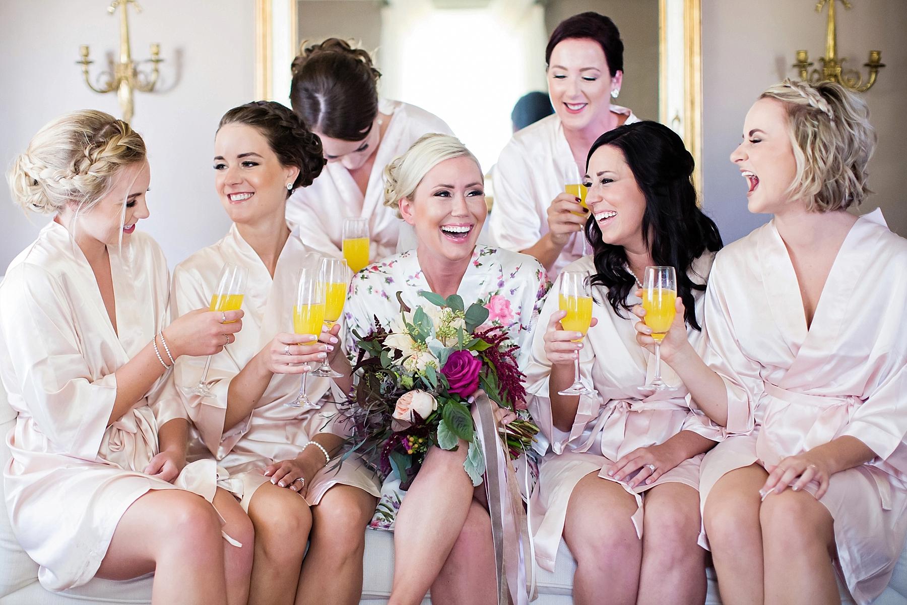 windsor-wedding-photographer-essex-golf-country-club-wedding-eryn-shea-photography_0012.jpg