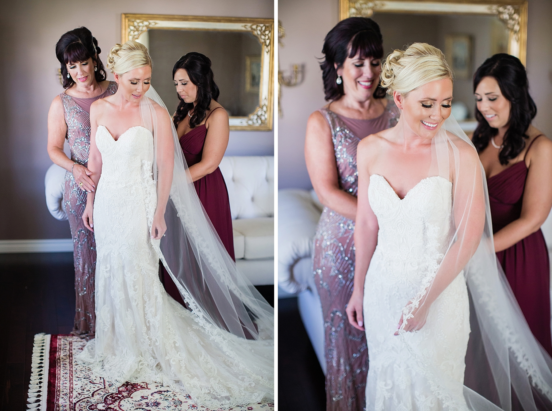 windsor-wedding-photographer-essex-golf-country-club-wedding-eryn-shea-photography_0013.jpg