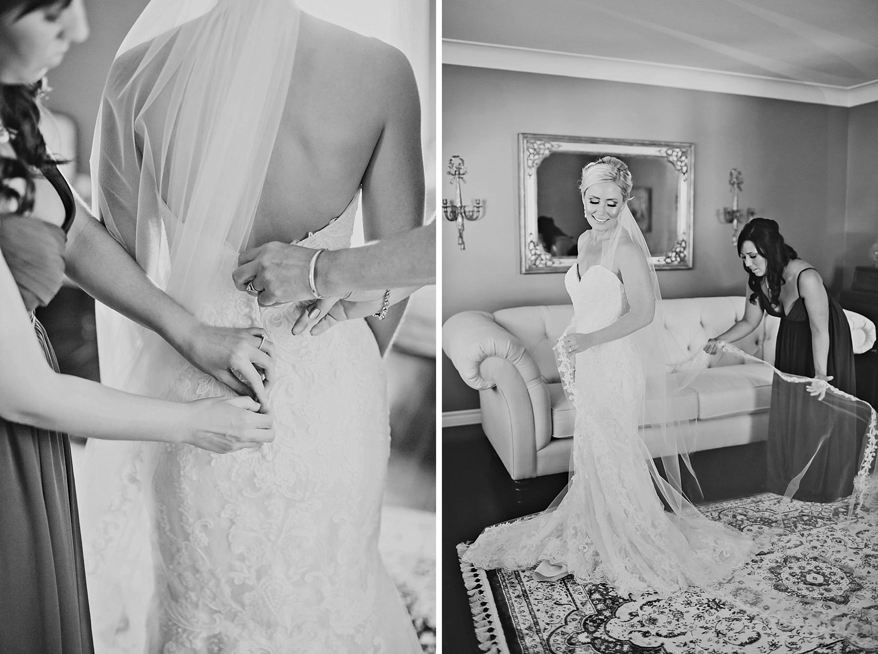 windsor-wedding-photographer-essex-golf-country-club-wedding-eryn-shea-photography_0014.jpg