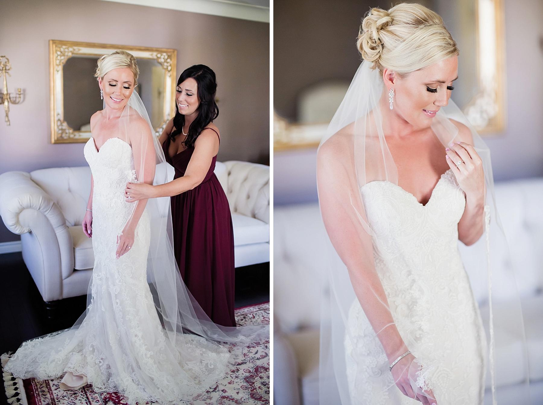 windsor-wedding-photographer-essex-golf-country-club-wedding-eryn-shea-photography_0016.jpg