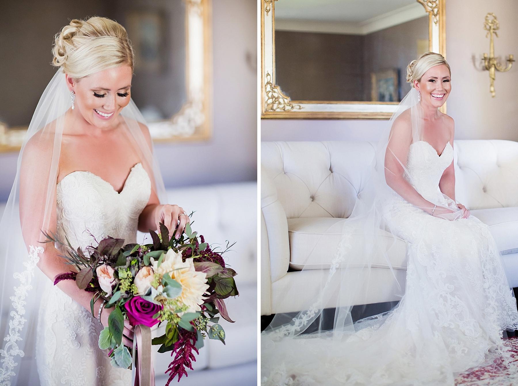 windsor-wedding-photographer-essex-golf-country-club-wedding-eryn-shea-photography_0018.jpg
