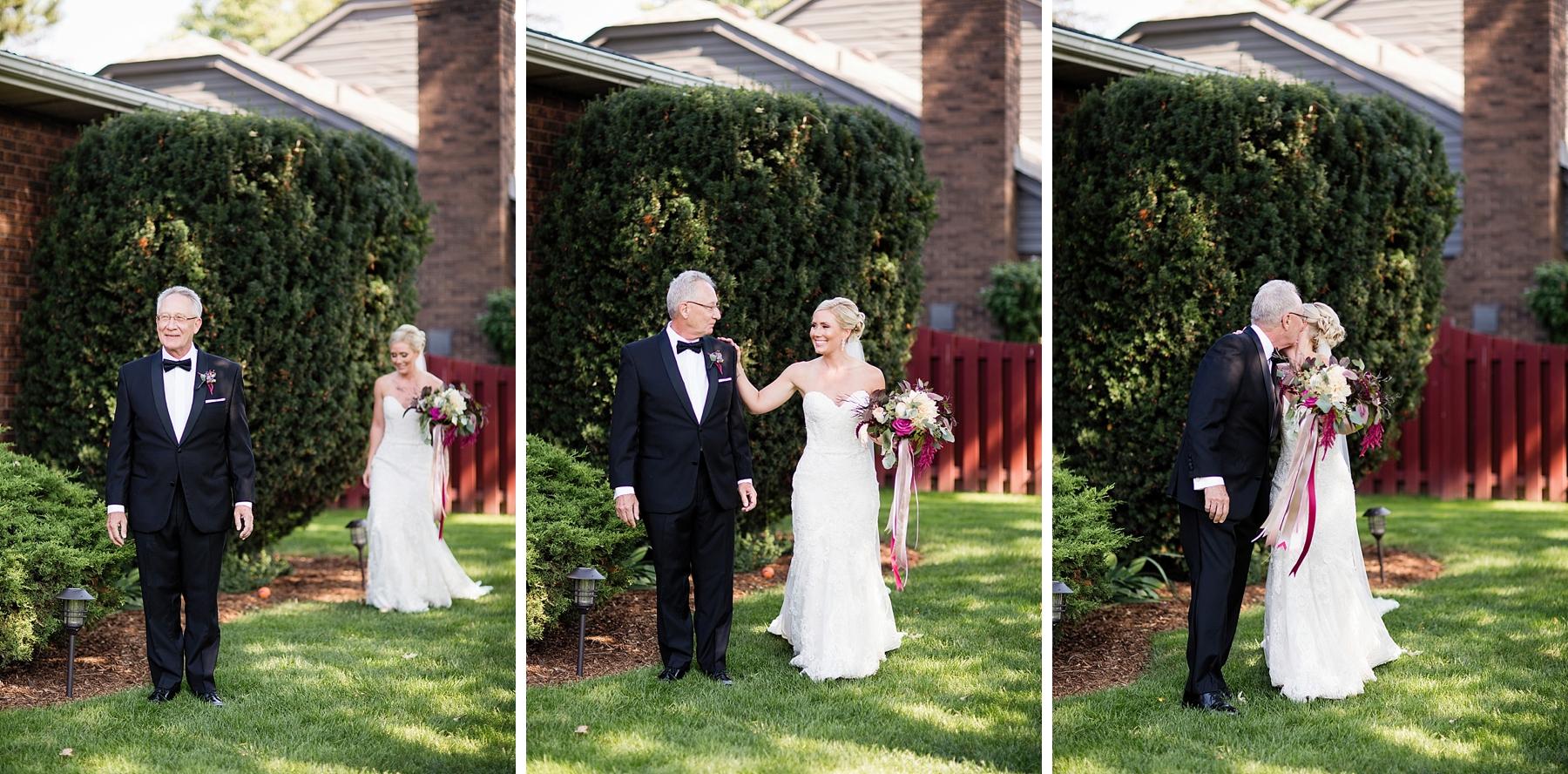 windsor-wedding-photographer-essex-golf-country-club-wedding-eryn-shea-photography_0019.jpg