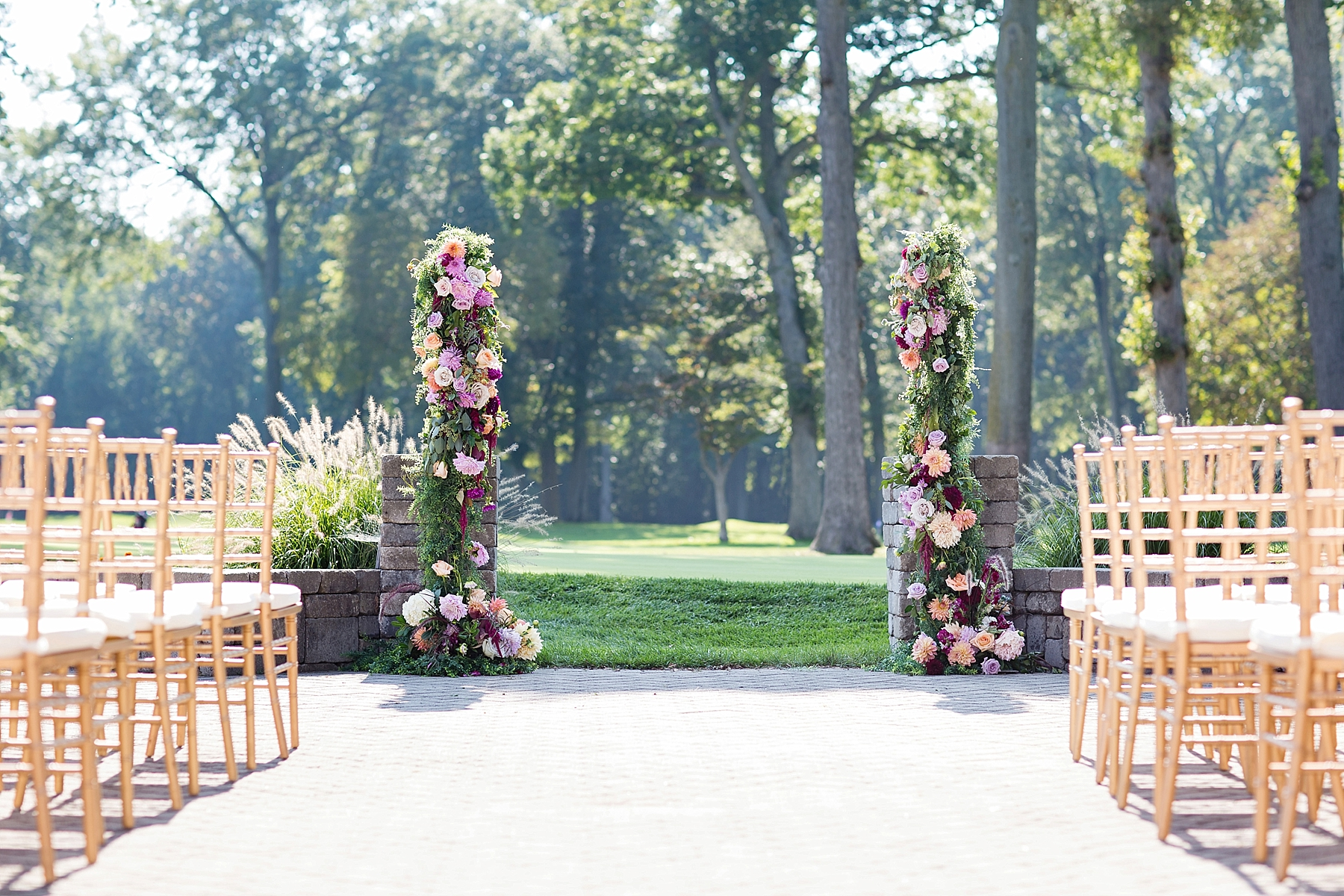 windsor-wedding-photographer-essex-golf-country-club-wedding-eryn-shea-photography_0020.jpg