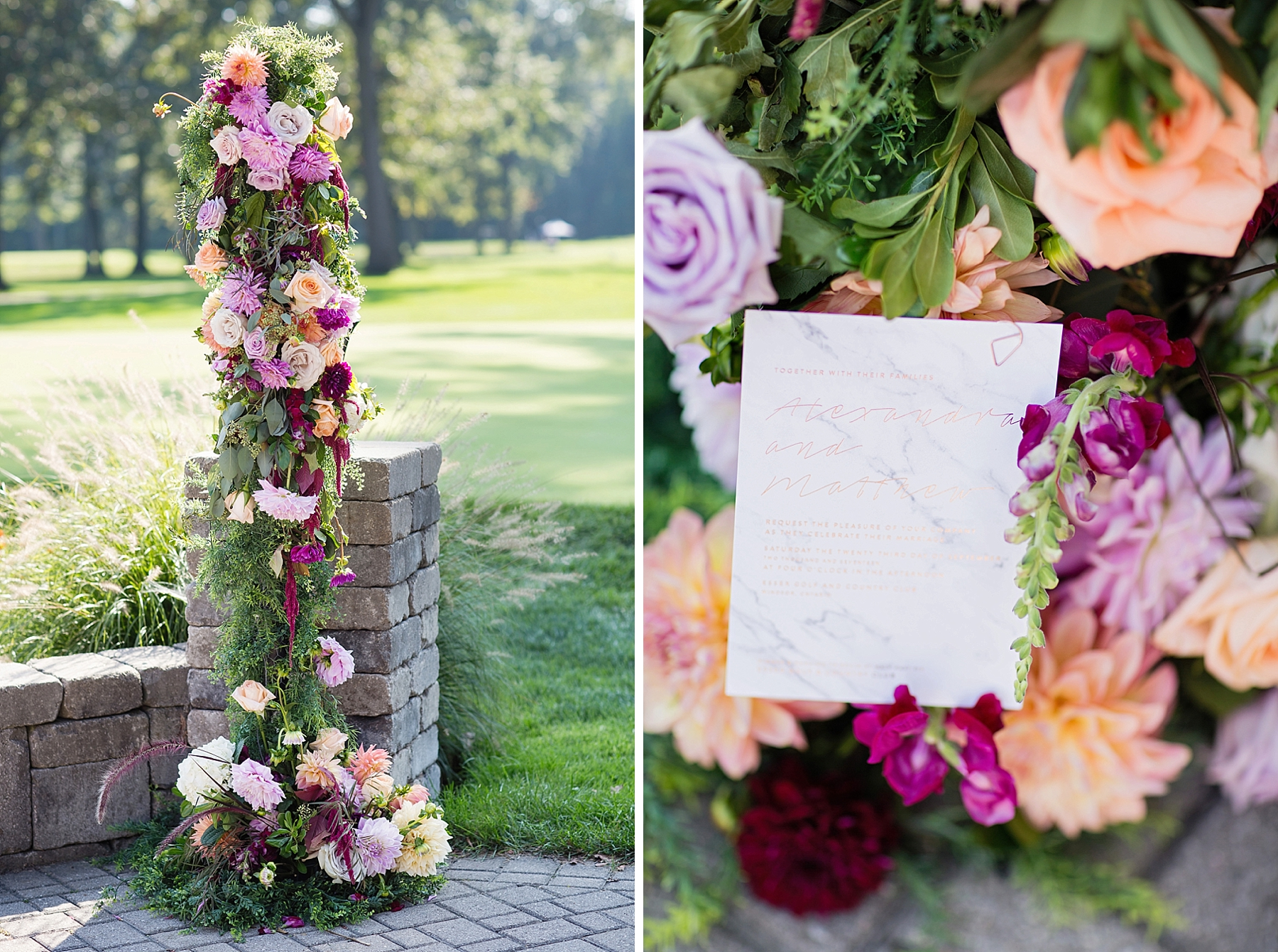 windsor-wedding-photographer-essex-golf-country-club-wedding-eryn-shea-photography_0022.jpg