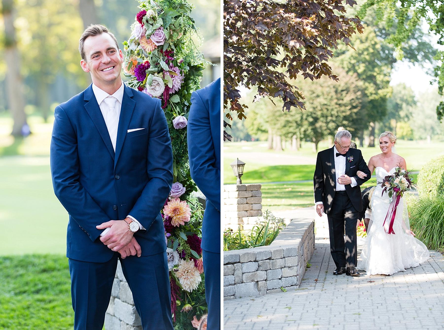 windsor-wedding-photographer-essex-golf-country-club-wedding-eryn-shea-photography_0023.jpg