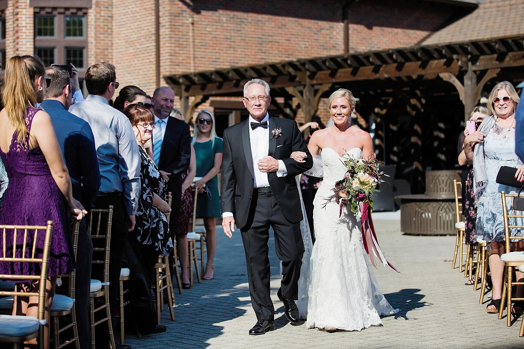 windsor-wedding-photographer-essex-golf-country-club-wedding-eryn-shea-photography_0024.jpg