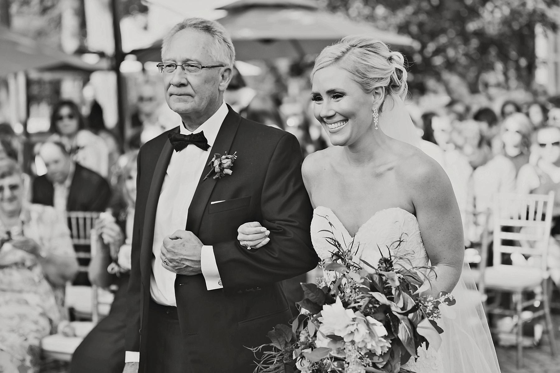windsor-wedding-photographer-essex-golf-country-club-wedding-eryn-shea-photography_0025.jpg