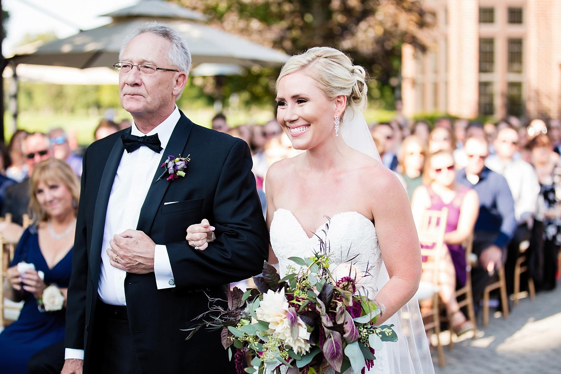 windsor-wedding-photographer-essex-golf-country-club-wedding-eryn-shea-photography_0026.jpg
