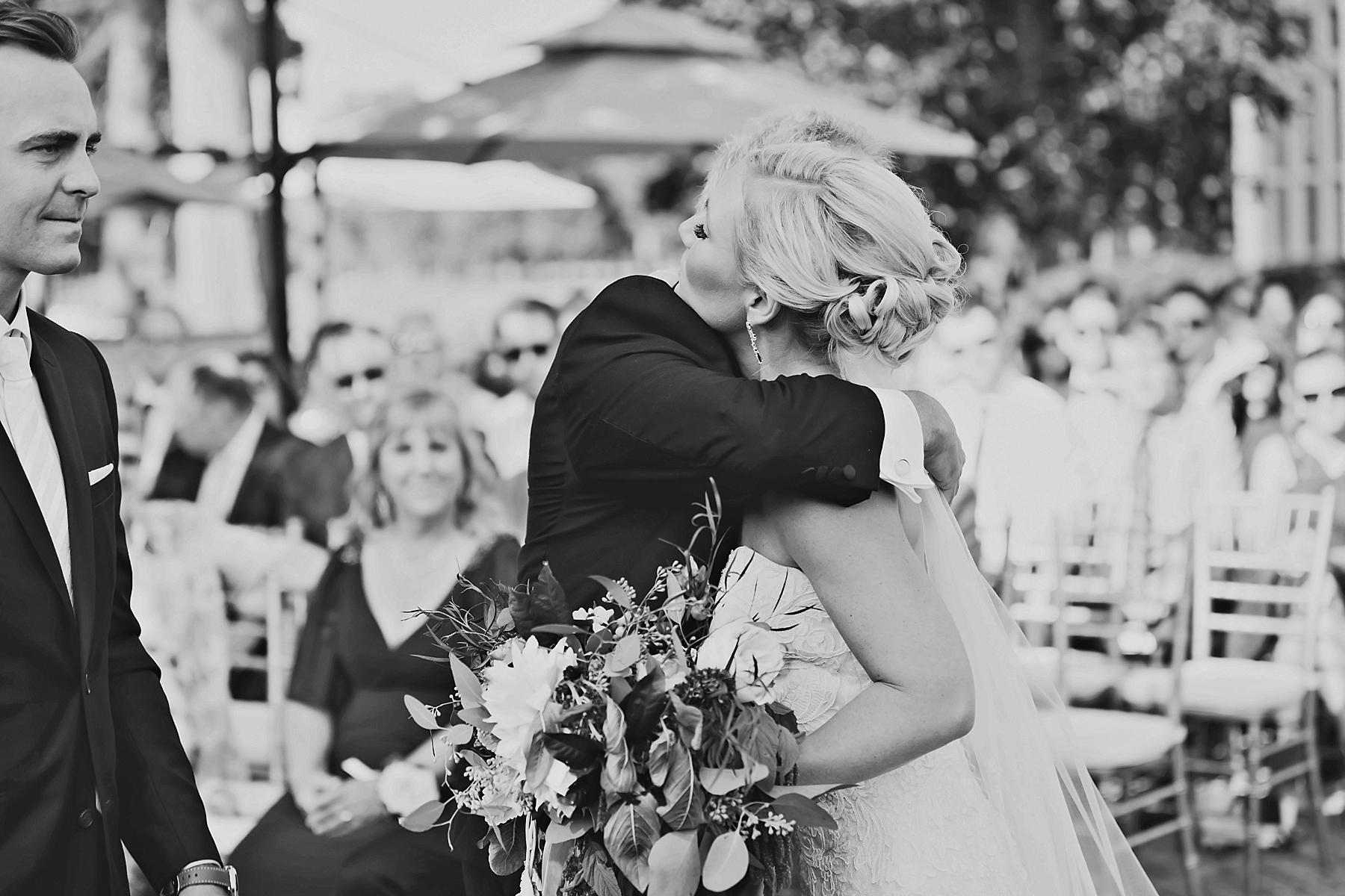 windsor-wedding-photographer-essex-golf-country-club-wedding-eryn-shea-photography_0028.jpg