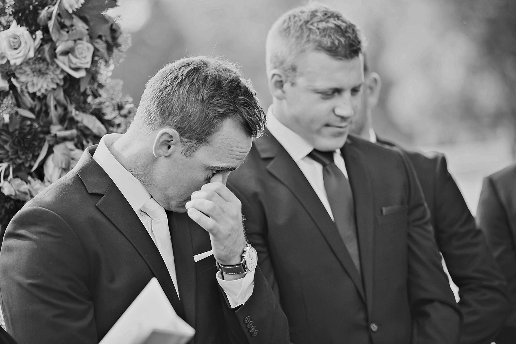 windsor-wedding-photographer-essex-golf-country-club-wedding-eryn-shea-photography_0027.jpg